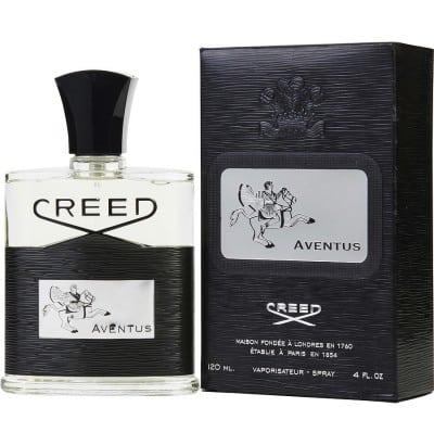 خرید ادکلن اونتوس کرید مردانه creed aventus عطر قیمت