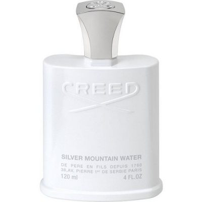 creed-silver-mountain-water-400x410