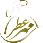 معرفی عطر های دکانت